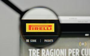 Pirelli, Ivanovich Mutavchi Arkadiy controlla oltre il 6%