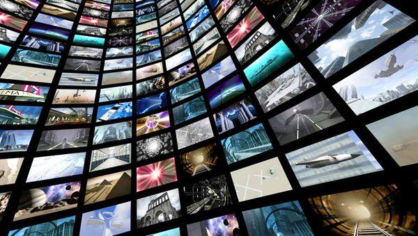 """Mondo TV, nomina agente licensing per """"The Gruffalo"""" in Italia, Spagna e Portogallo"""
