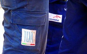 Ex Ilva-ArcelorMittal, raggiunto accordo preliminare