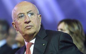 """Riforma ESM, Patuelli avverte: """"Banche compreranno meno BTP"""""""