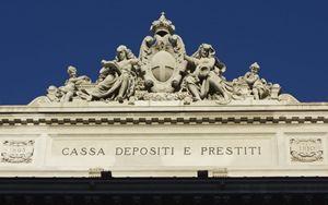 CDP, Assemblea nomina Carlo Cerami nuovo consigliere di amministrazione