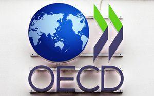 Ocse, PIL in picchiata nei Paesi G20