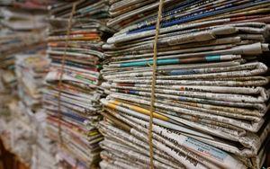 Rapporto Agi-Censis, giornalisti indispensabili ma serve cambiamento