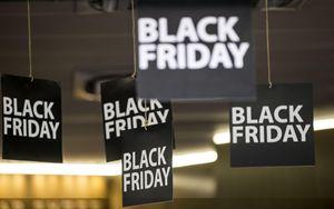 Black Friday? No grazie: la Generazione Thunberg lancia il Green Friday