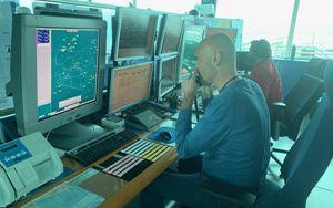 Genova, ENAV al passo col piano di sviluppo dell