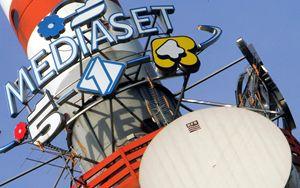 Mediaset: respinto reclamo Vivendi contro progetto MFE