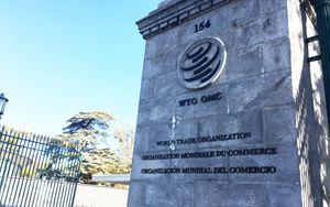 WTO, pressioni USA frenano nomina del nuovo direttore generale ad interim