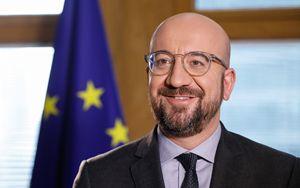"""Stati Generali, Michel: """"Non sottovalutare difficoltà negoziato su Recovery Fund"""""""