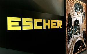 Generali Valore Cultura: il genio di Escher arriva a Trieste