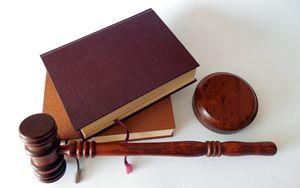 CHL, Tribunale Firenze dichiara il fallimento