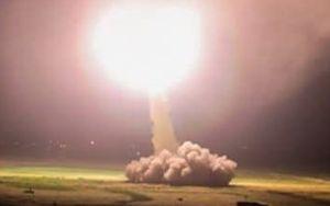 """""""Soleimani Martire"""", attacco iraniano a forze Usa in Iraq. Primi effetti su Borsa Tokyo"""