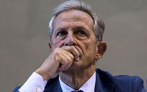 Banca IMI approva bilancio 2019 e riduce a 10 numero consiglieri amministrazione