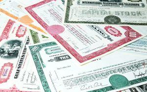 Mef, emessi 402,6 mln in titoli di Stato