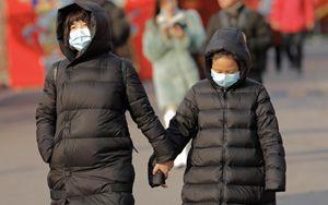 """Coronavirus, bollettino Spallanzani: """"2 positivi, 32 sotto osservazione"""". No allarmismi"""