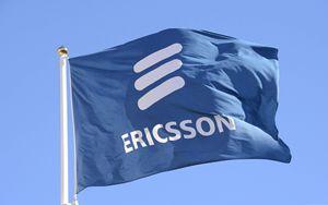 Ericsson raggiunge nuovo record velocità nel 5G