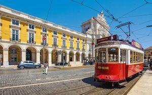 Portogallo, verso tassa a pensionati europei