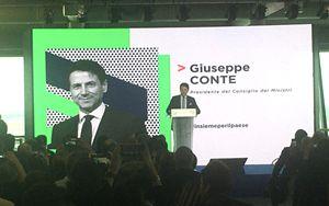 Italia Camp celebra il decennale e lancia 7 nuovi progetti per il Paese