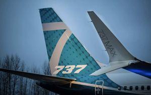 """Boeing 737 MAX: """"i problemi non finiscono mai"""". Altri """"guai"""" al software"""