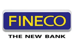 Finecobank, confermata accelerazione raccolta maggio