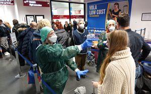 Coronavirus, 50 contagi fra Lombardia e Veneto. Stasera CdM su emergenza
