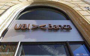 UBI Banca, assemblea approva bilancio 2019 e relazione remunerazione