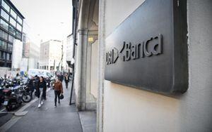 OPS UBI Banca, adesioni al 1,359%