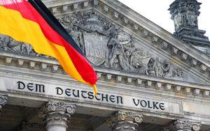 Recovery fund, Germania insiste su piano da 500 miliardi