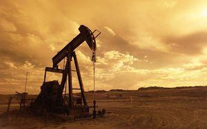 Marsiglia (FederPetroli Italia): con incidente Beirut compromesso export petrolifero italiano