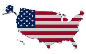 USA, crolla PIL nel secondo trimestre