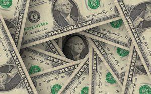 Stati Uniti, PIL inchioda del 5% più delle attese