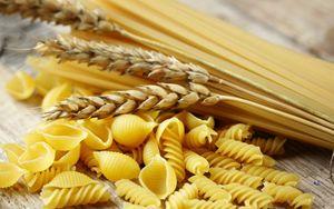 Etichette alimentari, Unione Italiana Food: informazioni resteranno chiare e trasparenti