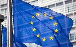 Bei lancia fondo di garanzia da 25 mld: fino a 200 mld di investimenti per imprese UE