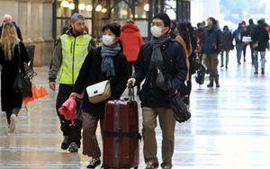 Coronavirus, FMI e Banca Mondiale pronti ad aiutare Stati membri