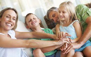 Famiglia, Bonetti accelera su assegno universale