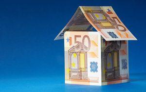 Superbonus sugli immobili esteso a familiari a conviventi
