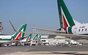 Alitalia, decisi i nuovi vertici