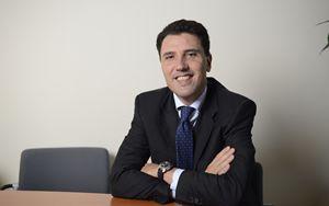 """WINDTRE, Corti: """"Con brand unico offriamo il meglio delle due aziende"""""""