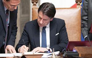 """""""Decretone Salva Italia"""" in arrivo: tutte le misure per imprese, famiglie, sanità e fisco"""