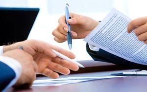 GO internet, sottoscritto contratto preliminare per acquisto X-Stream