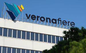 Gruppo Veronafiere: new deal per affrontare il post emergenza coronavirus