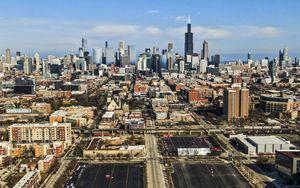 USA, indice PMI Chicago si indebolisce ed è sotto le attese