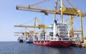 Coronavirus, ECSA: per traghetti e crociere fatturato è crollato di oltre 60%