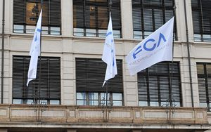 """FCA, Codacons: """"Ultima parola su prestito spetta al Tar dove pende ricorso"""""""