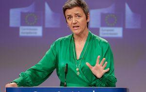 Coronavirus, UE approva regime italiano di aiuti di Stato a Pmi agricoltura e pesca