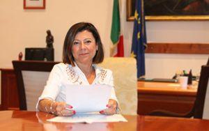 MIT: riaperti collegamenti marittimi con Sicilia e aviazione generale con isole