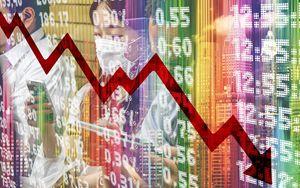 Rapporto Mediobanca, imprese chiuderanno 2020 in condizioni meno drammatiche