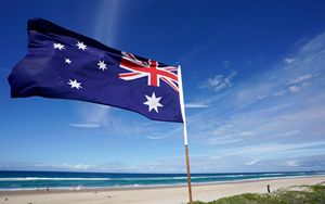 Australia, banca centrale valuta nuove opzioni: intervento cambi e tassi negativi
