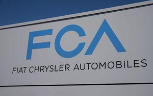 FCA, a giugno per Fiat e Lancia quota mercato in miglioramento