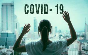 Coronavirus, tornano a salire i malati ma calano i morti: 260 in 24 ore