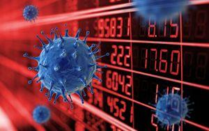 Covid-19, nuovo boom di contagi in Italia: 1.367 casi in 24 ore